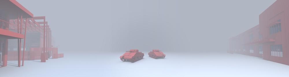 HMC fog small.jpg