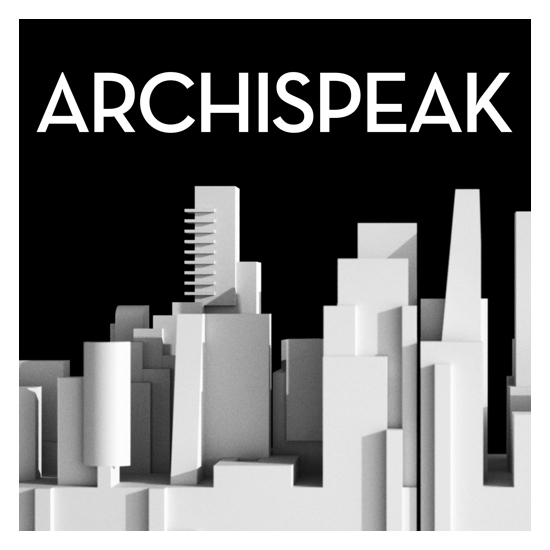 archispeak facebook logo flat neutra 550.jpg