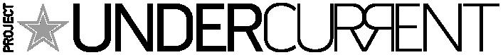 UNDERCURRENT logo.png