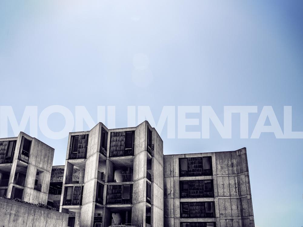 Monumental-2.jpg