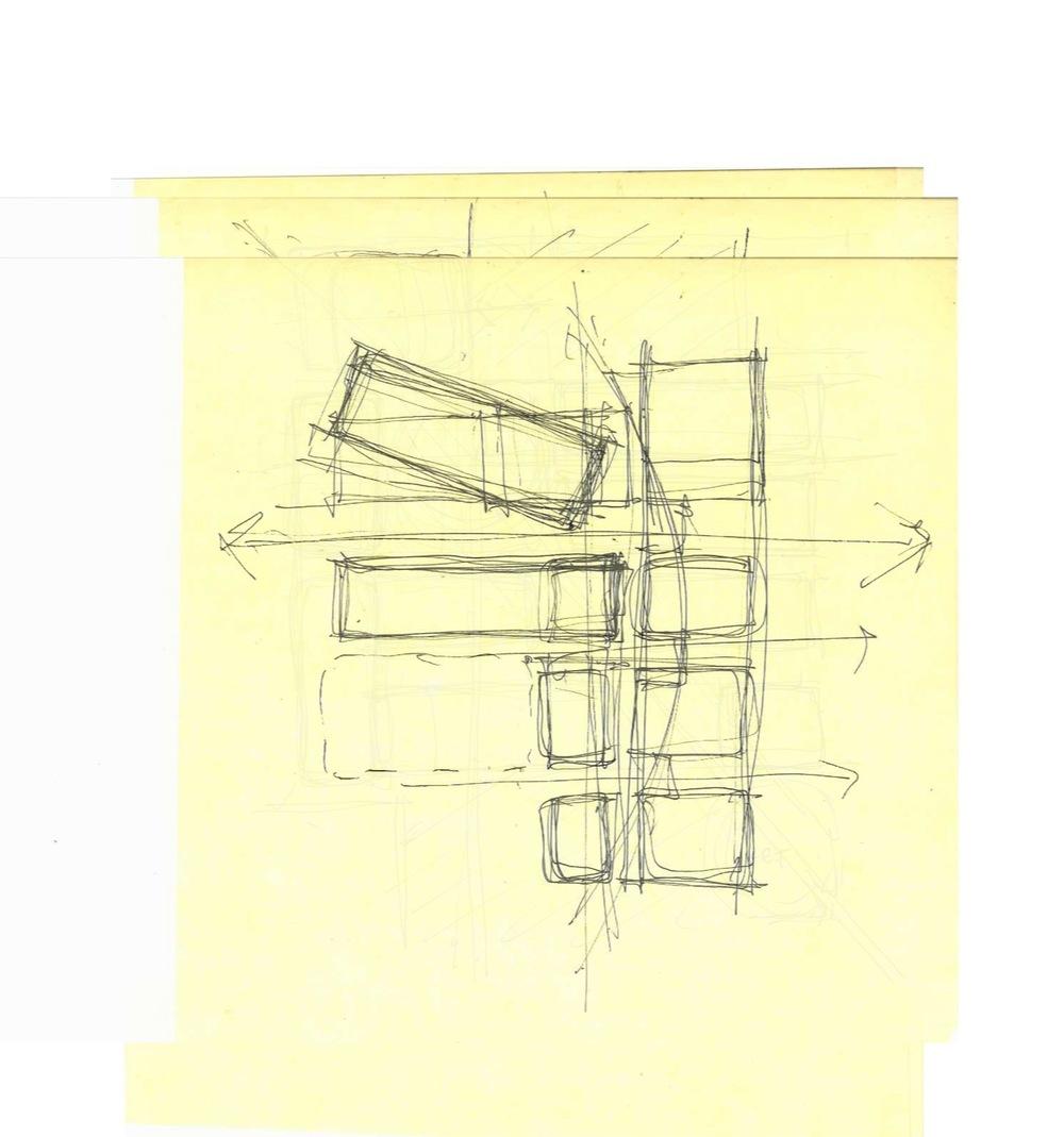 frame-000017.jpg