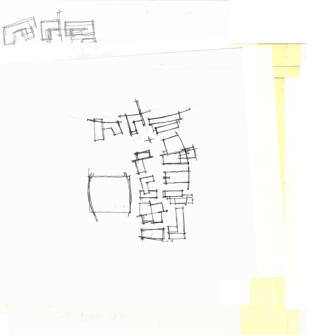 frame-000053.jpg