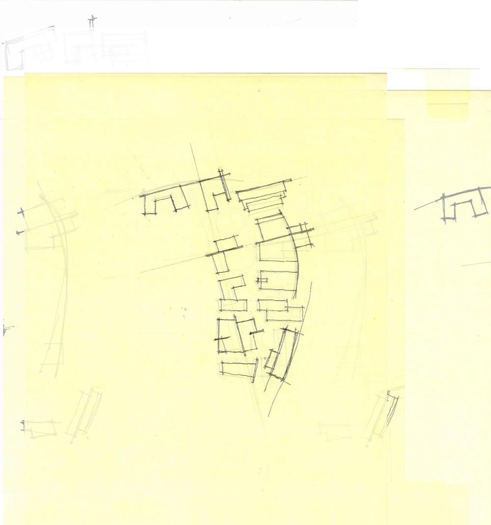 frame-000061.jpg