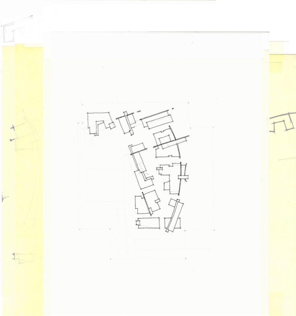 frame-000073.jpg