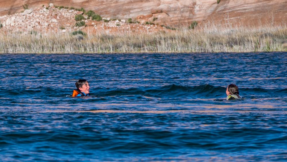 lake-powell-2016-037.jpg