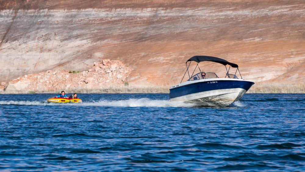lake-powell-2016-039.jpg