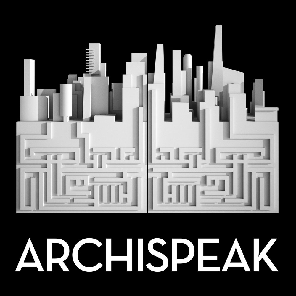 archispeak logo neutra itunes 1400.jpg