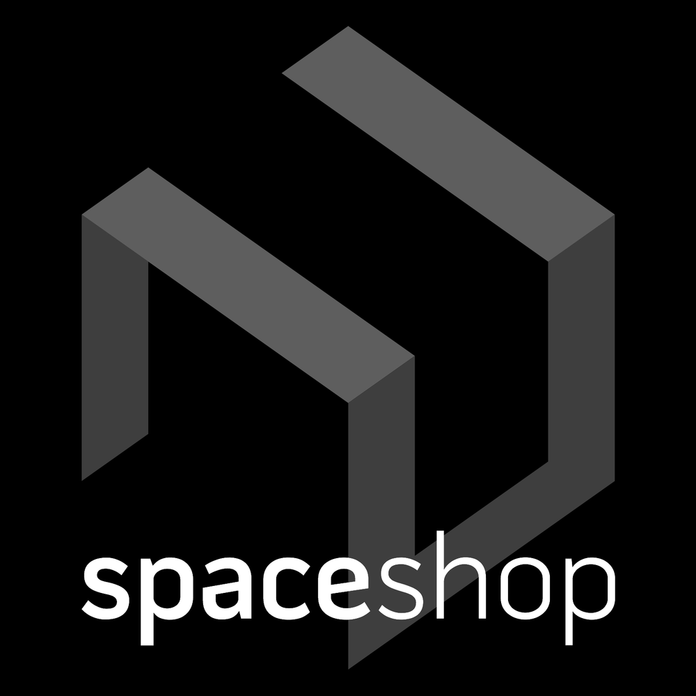 Spaceshop Logo Shaded Text.png