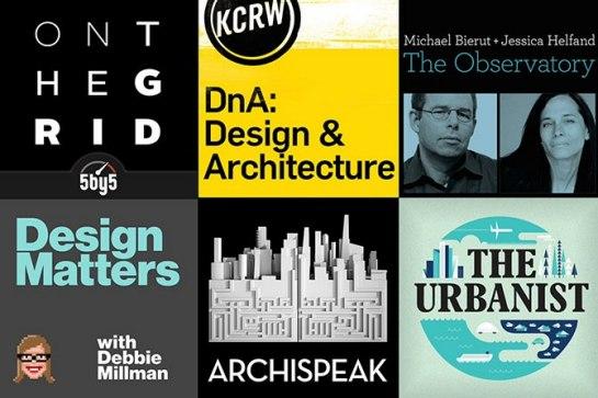 architectural-digest