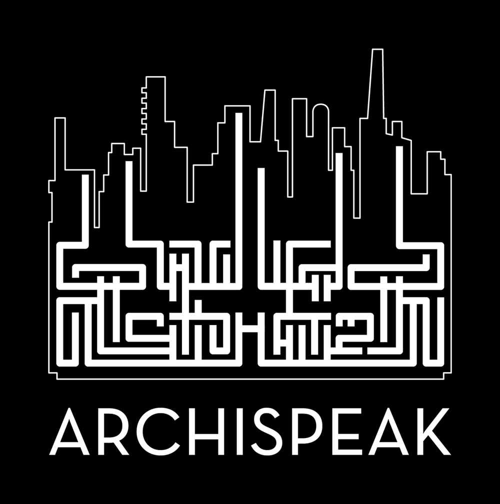 elevation tshirt archispeak logo.jpg