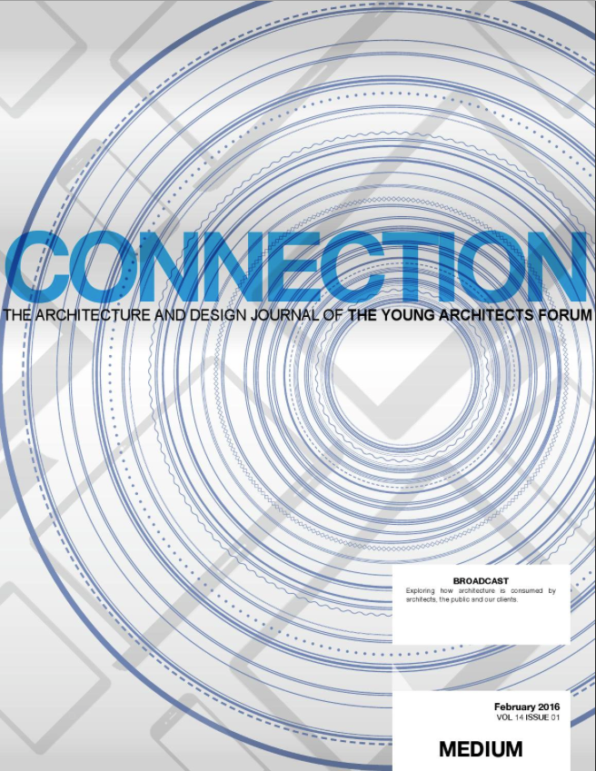 connection_cover.jpg
