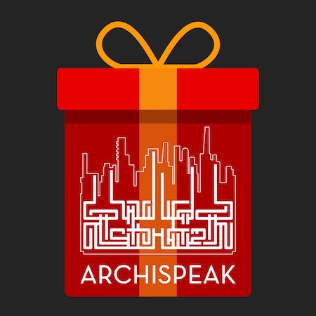 Archispeak Holiday Logo 450.png