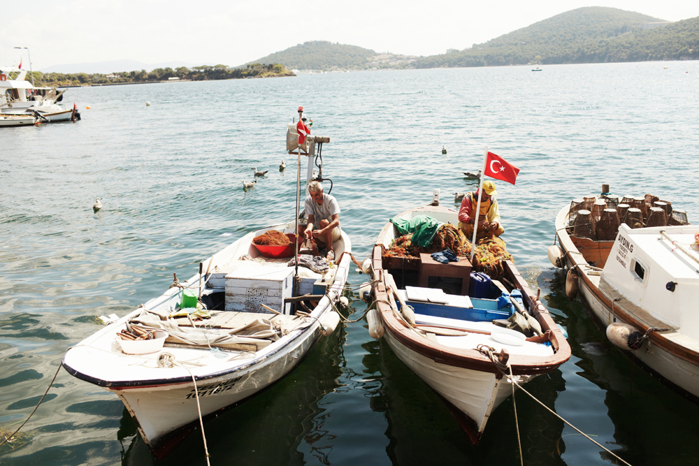 istanbul2011 1309.jpg