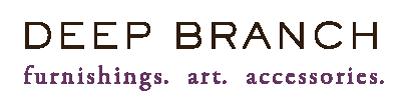 2012-11-06-DeepBrach-Logo-trans400.png