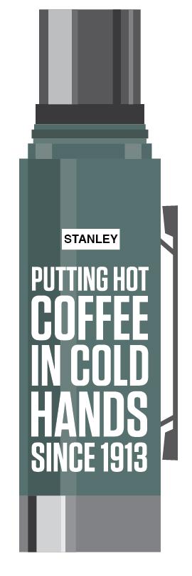 Stanley-02.jpg