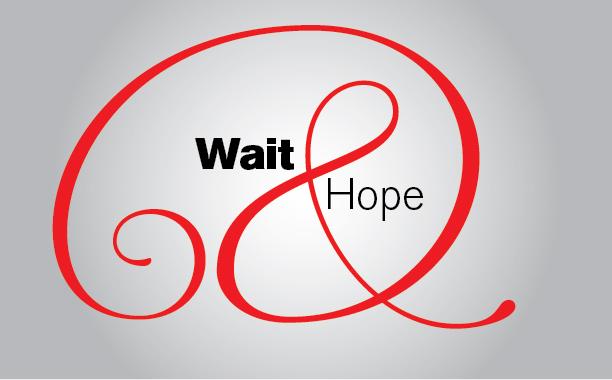 waitandhope-01.jpg