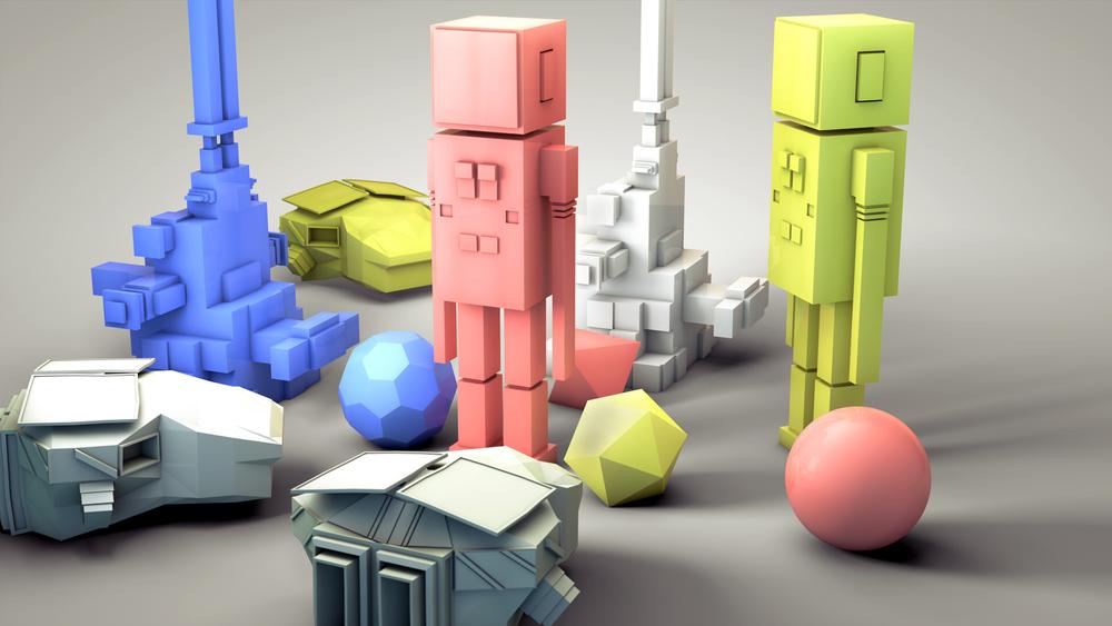 toysfixed.jpg