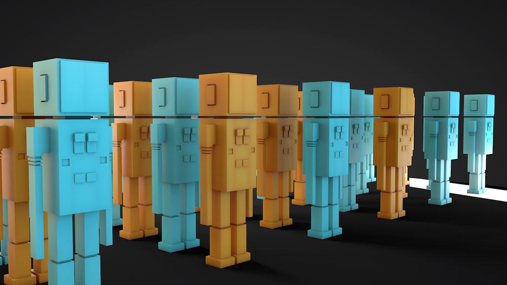 toy army.jpg