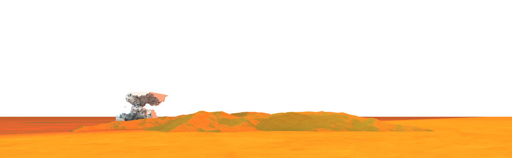 desert-planet-web.png
