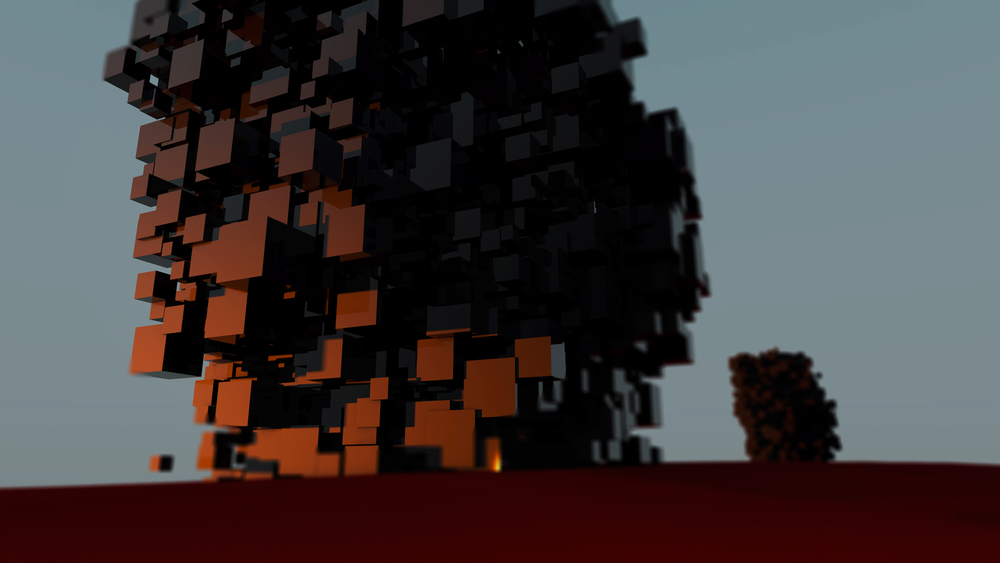 monolith web.jpg