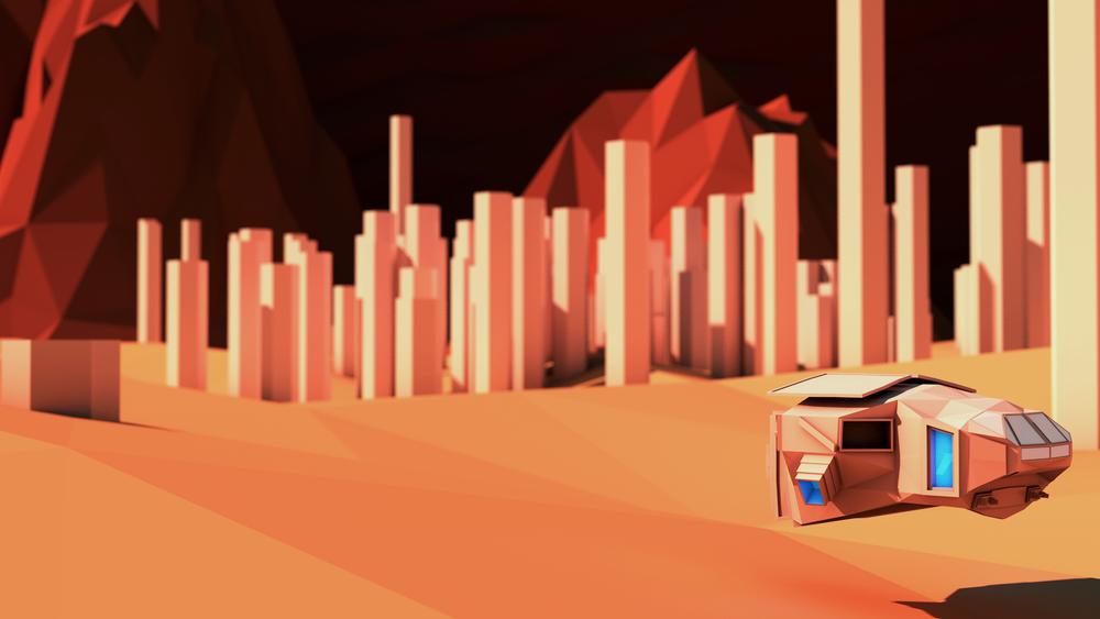 Hex desert jpg 2.jpg