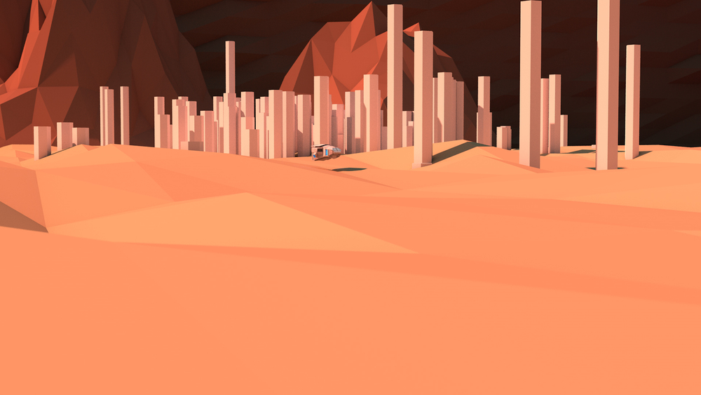 hex desert jpg 3.jpg