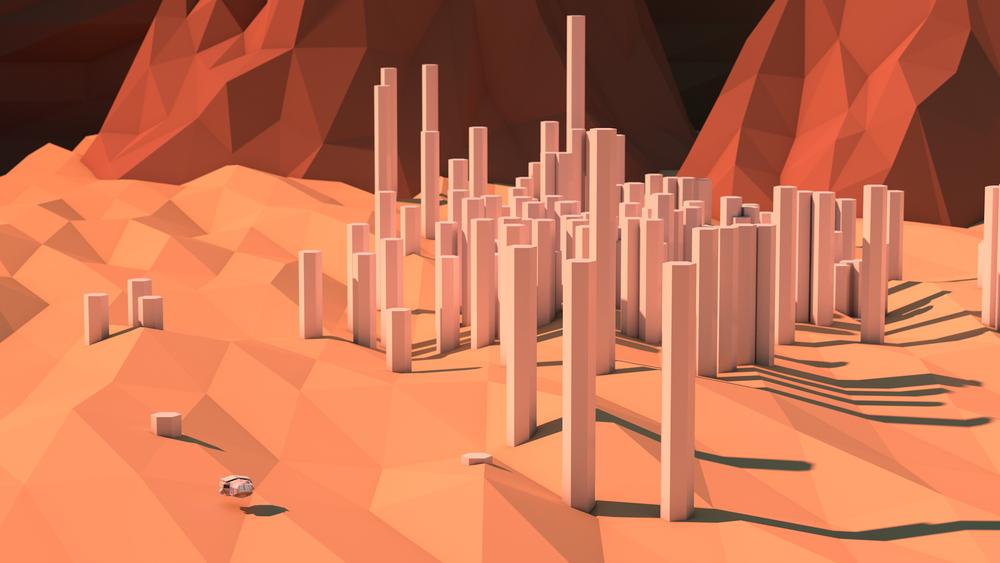 Hex desert jpg.jpg
