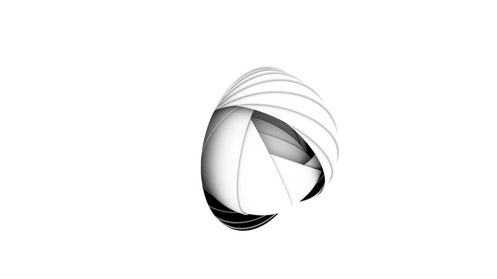 Spheres 2_0155.jpg