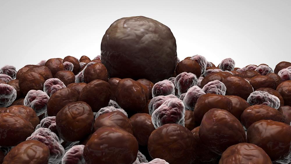 viral balls0029.jpg