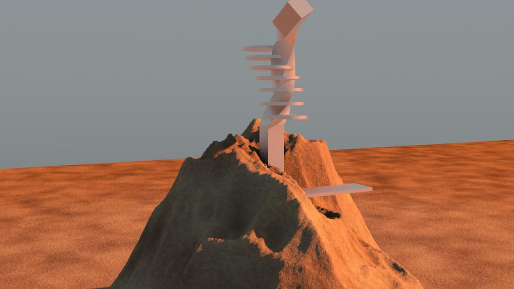 space mountain 2.jpg