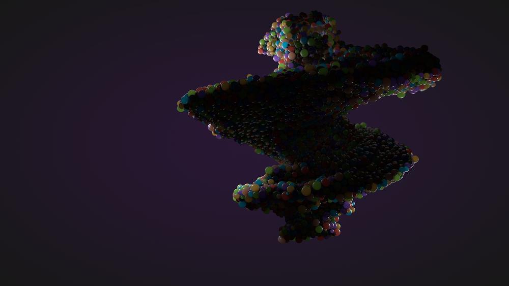 Subsurface 13 web.jpg