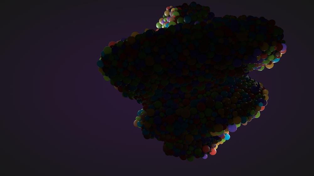 Subsurface 15 web.jpg