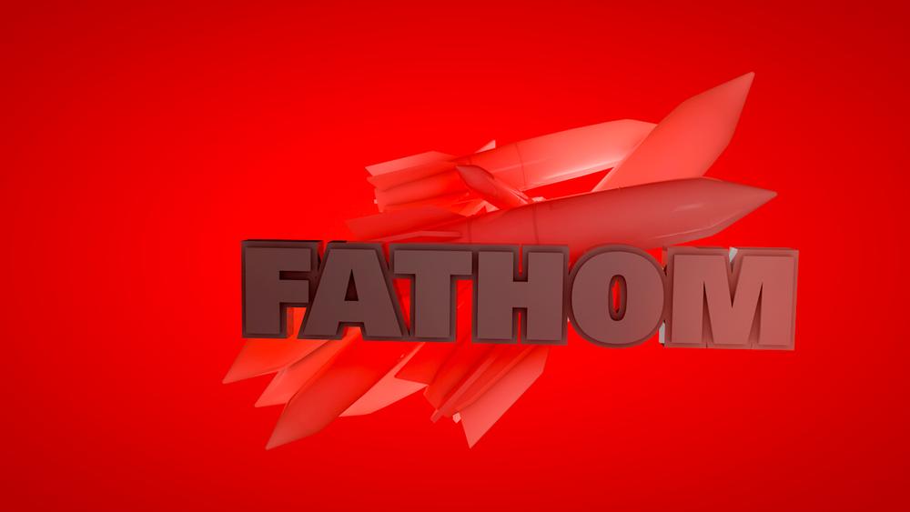 Experiment Fathom0081.jpg