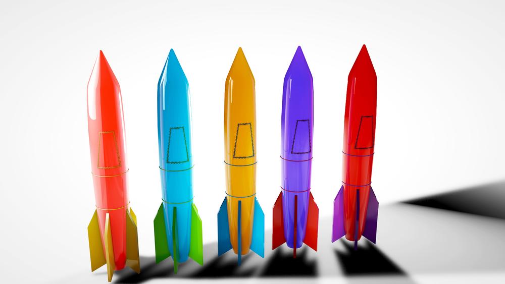 subsurf rockets.jpg
