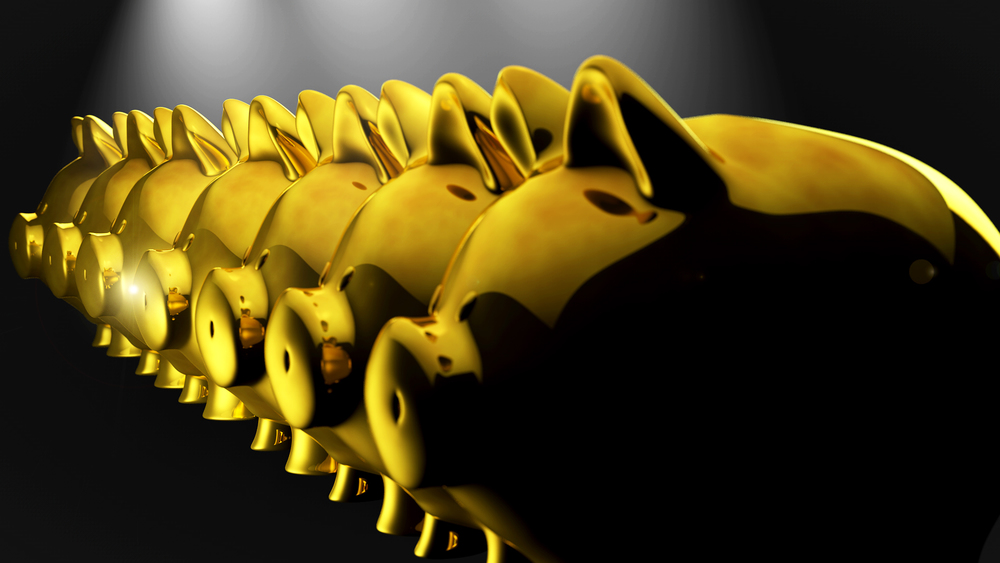 gold pigs.jpg
