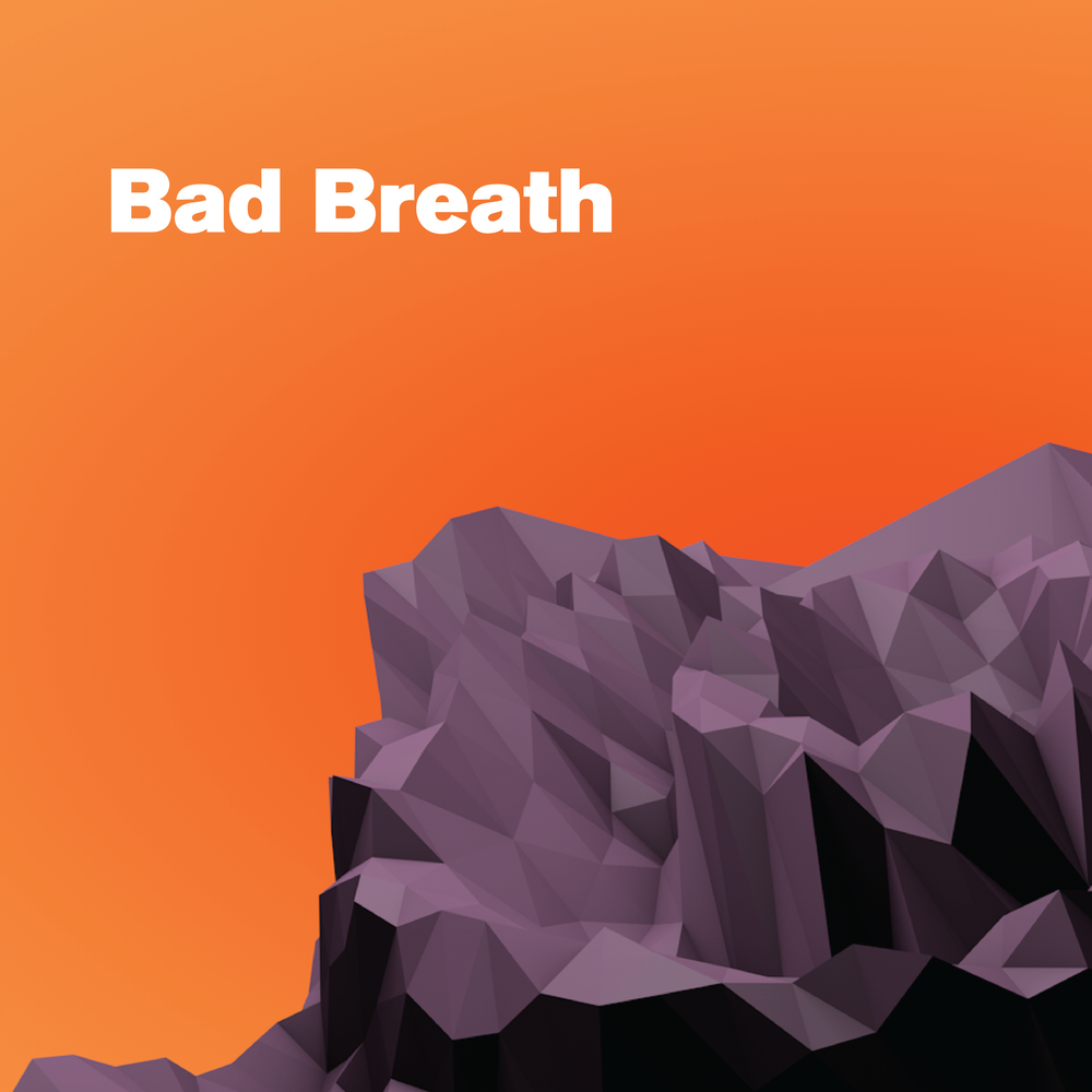bad breath-01.png