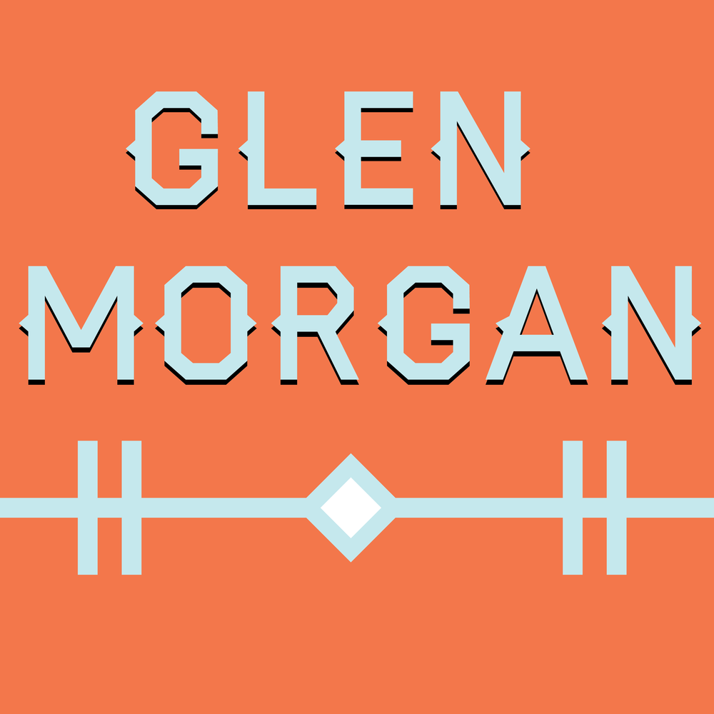 glen morgan-01.png