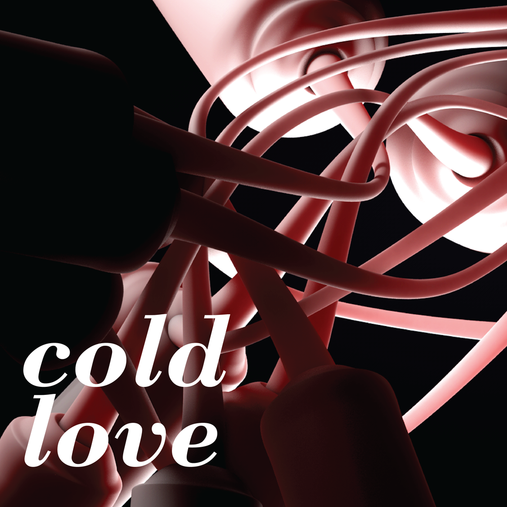 cold love-01.png