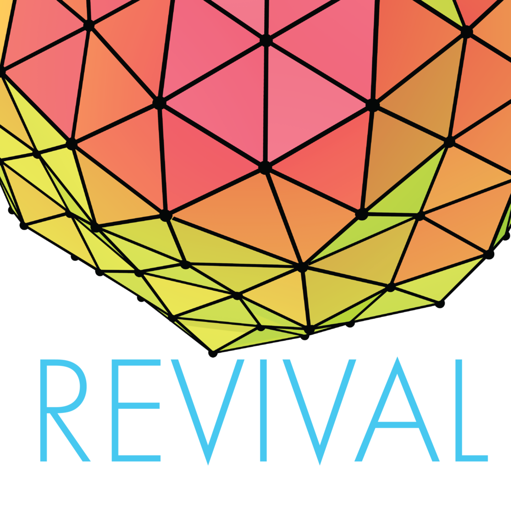 revival icon-01.png