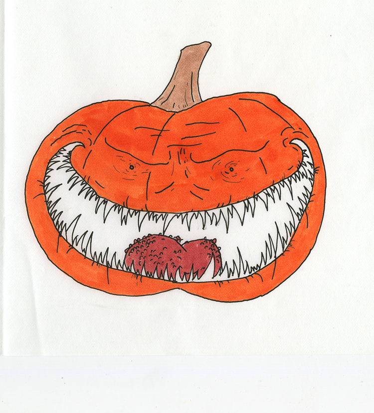 Scan 6 Pumpkin copy.jpg
