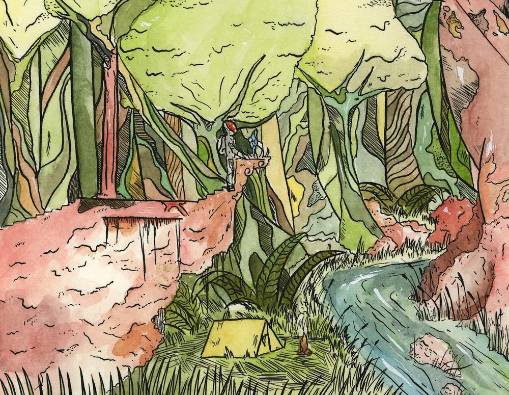 forest altar detail 2.jpg