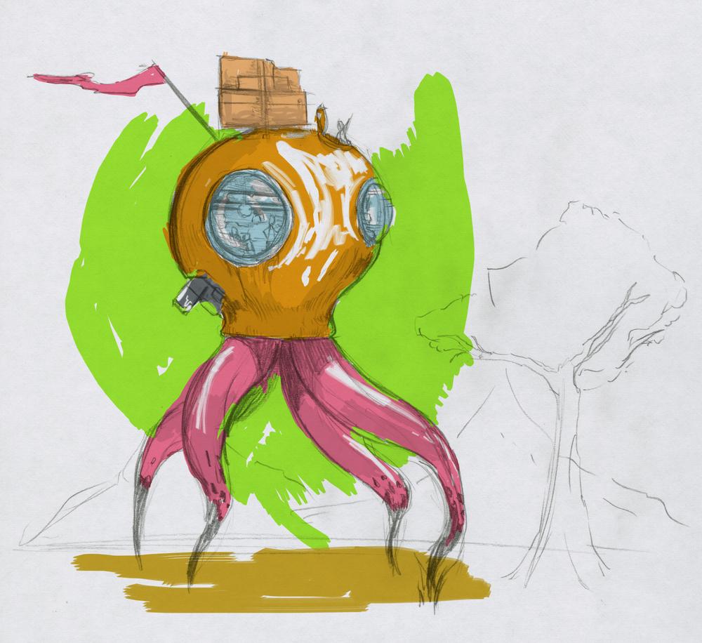 Walker colored.jpg