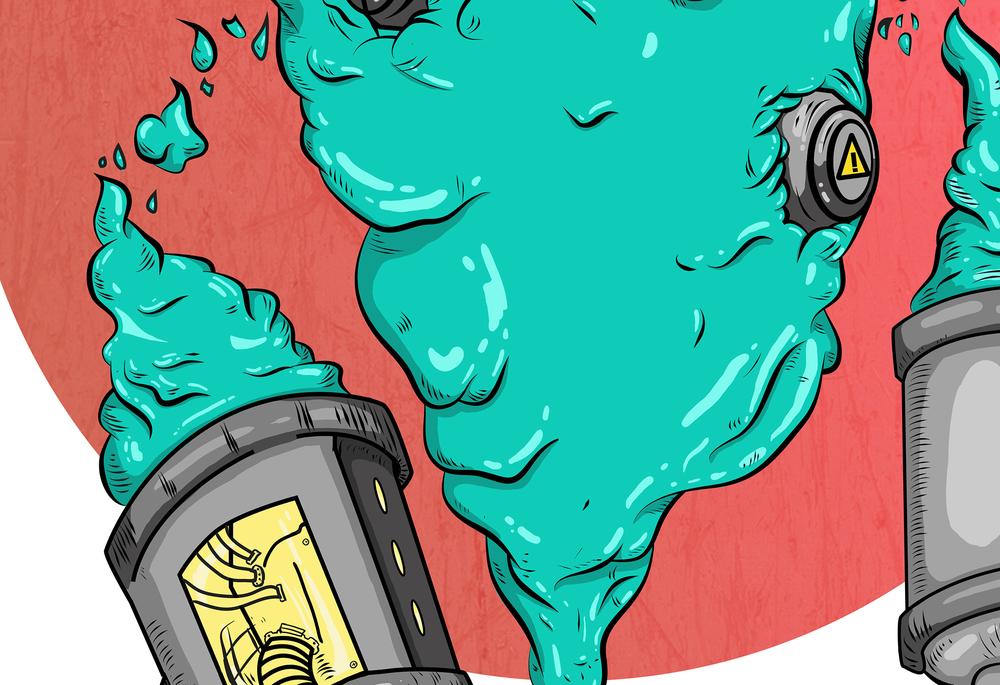 Gooey Behance close up 2.jpg