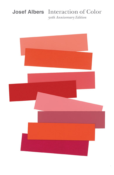 interactionofcolor_josefalbers.jpg