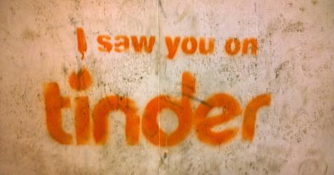 Tinder.png