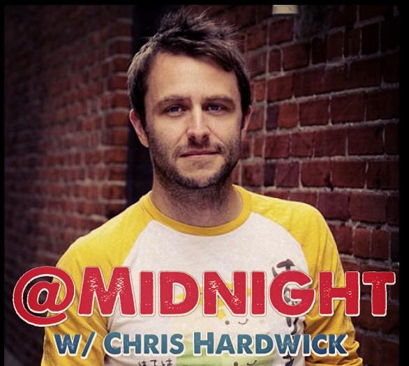 Hardwick_midnight.png