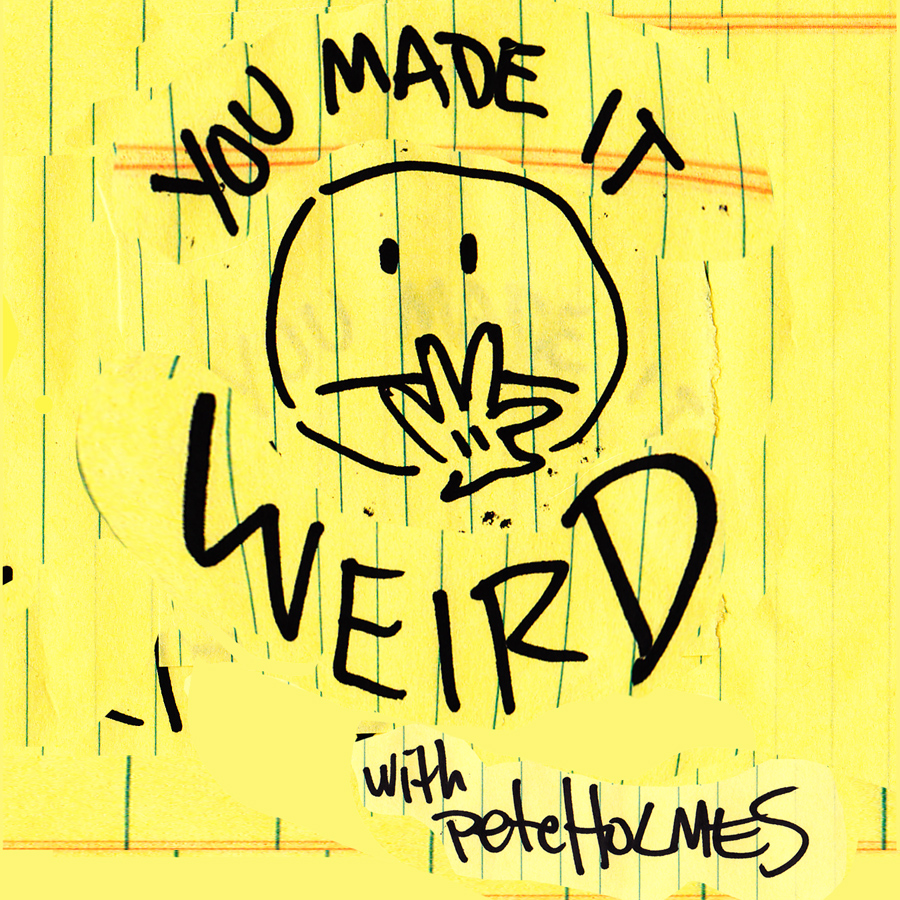 You_Made_It_Weird_logo.jpg