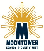 Moontower-150.jpg
