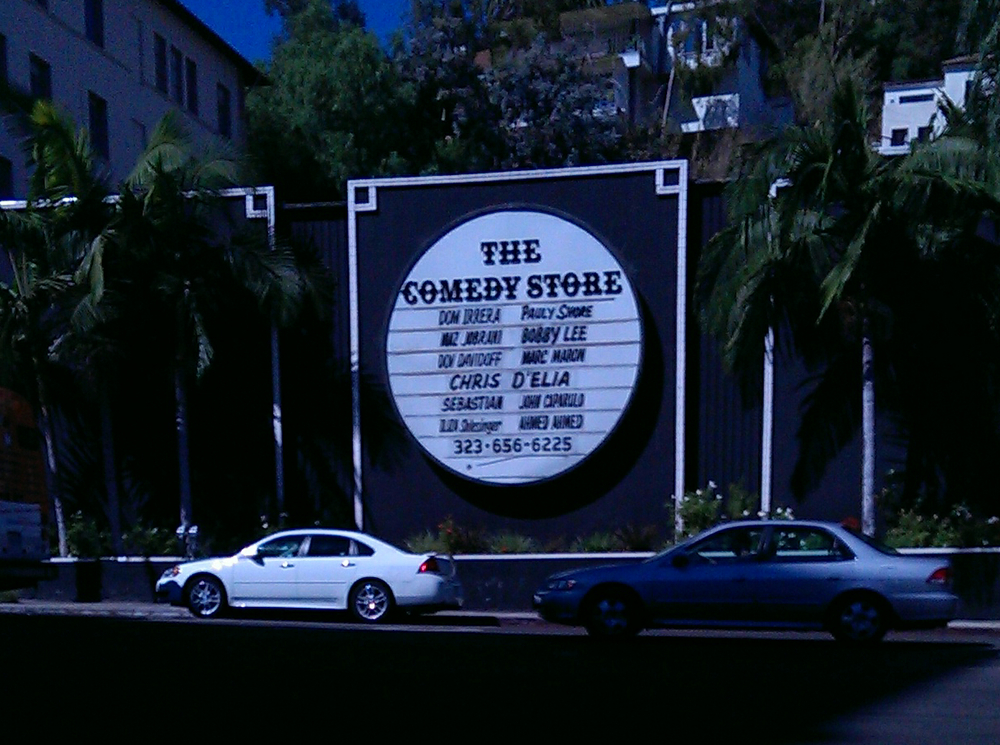 comedy store new sign.jpg