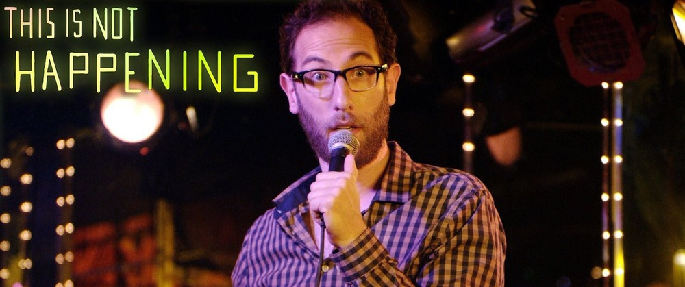 ari-shaffir-this-is-not-happening-storytellers-show.jpg